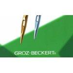 Nähmaschinennadeln GROZ-BECKERT