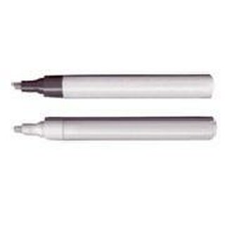 Tankstift 2-4mm